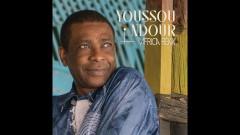 Exodus (Audio) - Youssou Ndour