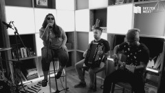 Príncipe Encantado (Traição é Só um Detalhe) | Deezer Next Live Session (Gravado na Deezer, São Paulo) - Yasmin Santos