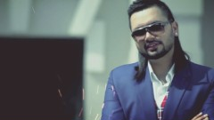 Yaar 17 (Lyric Video) - Teg Grewal, Badshah