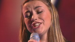 Somewhere (Live in Cardiff 2001) - Charlotte Church, National Orchestra of Wales