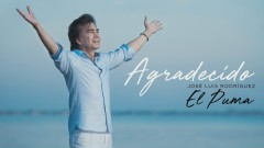 Medley Argentina (Audio) - José Luis Rodríguez