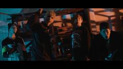 Chocolate (Official Video) - XXL Irione, Chyno, Nahuel Herrera, Kazik