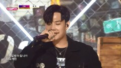 Lonely (0928 Show Champion)