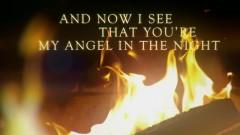 Miracles (Lyric Video) - Martin Jensen