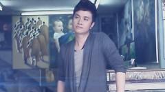 Ở Chân Trời Xa (Karaoke) - Nhật Tinh Anh