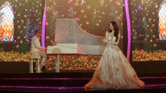 Khúc Giao Mùa - Trung Quân Idol, Bảo Anh