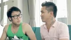 Thời Gian - Akio Lee, Akira Phan