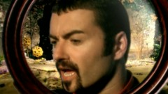 Waltz Away Dreaming (Official Video) - George Michael, Toby Bourke