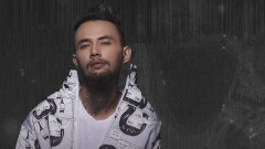 Shabdkosh (Lyric Video) - Raga