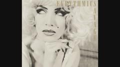 Shame (Dance Mix [Audio]) - Eurythmics, Annie Lennox, Dave Stewart