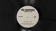 Too Loud (Audio) - G-Eazy, Nef The Pharaoh