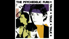 Into You Like a Train (Audio) - The Psychedelic Furs