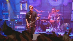 1985 (Live and Very Attractive, Manchester, UK, 2007) - Bowling For Soup