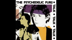 So Run Down (Early Version) [Audio] - The Psychedelic Furs