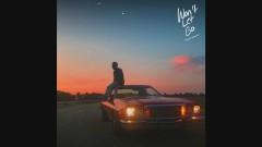 Won't Let Go (Audio) - Travis Greene