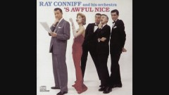(When Your Heart's On Fire) Smoke Gets In Your Eyes (Audio) - Ray Conniff