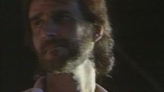 Como En Tahiti (Video Directo) - Luis Eduardo Aute