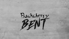 Bent (Audio) - Buckcherry