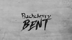 Bent (Audio) - Buckcherry