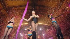 Get the Party Started (from Live from Wembley Arena, London, England)