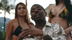 Never Worried - YFN Lucci