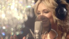 Will You Fall For Me (Anniversary Acoustic Edition) - Delta Goodrem