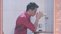 LK: Cà Phê Một Mình, Cà Phê Đắng Và Mưa - Quốc Thiên, Thanh Ngọc