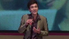 Bài Tango Cho Em (Live Show)