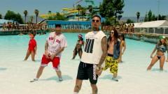 Pills & Automobiles - Chris Brown, Yo Gotti, A Boogie Wit Da Hoodie, Kodak Black