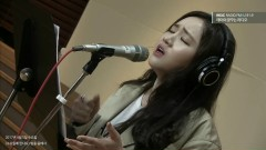 Chandelier (Live) - Sojung (Ladies'Code)