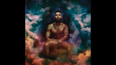 what's normal anyway (Official Audio) - Miguel