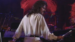 Acroyali / Standing In Motion (Remastered) - Yanni