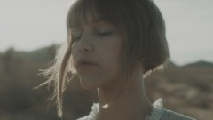 Stray (Official Video) - Grace VanderWaal