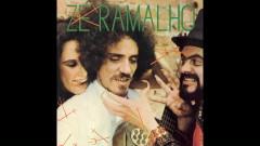 Admirável Gado Novo (Instrumental) (Pseudo Video) - Zé Ramalho