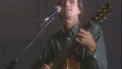 Only a Dream in Rio (Video) - James Taylor
