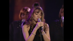 Silent Night (Live at St. John The Divine) - Mariah Carey