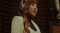 I'm A Korean - Sumi Jo