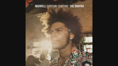 Sumthin' Sumthin' (Mellosmoothe Uncut - Audio) - Maxwell