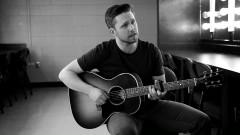 Desert (Live Performance) - Jameson Rodgers