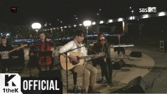 Soyang–River (#WEPLAY WARM UP) - Sobo, Kwon Jin Ah