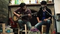 Bèo Dạt Mây Trôi - The April Band