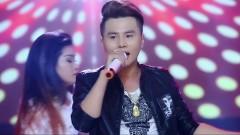 Thăng Trầm (Remix) - Dương Minh Kiệt