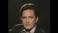 Folsom Prison Blues (The Best Of The Johnny Cash TV Show) - Johnny Cash
