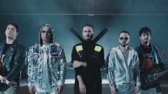 Duele (Video) - Reik, Wisin & Yandel