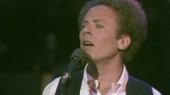 Scarborough Fair (from The Concert in Central Park) - Simon & Garfunkel
