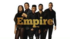 Me (Pseudo Video) - Empire Cast, Serayah