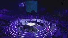 30 Jaar Van Select Musiek Medley (Live) - Andriette, Kurt Darren, Manie Jackson, Nicholis Louw, Ray Dylan