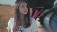 Battito di ciglia (Videoclip) - Francesca Michielin