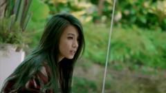你就不要想起我 / Ni Jiu Bu Yao Xiang Qi Wo / Anh Đừng Nhớ Đến Em Đấy Nhé - Hebe