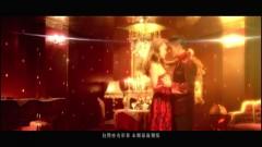 天窗 / Skylights / Giếng Trời - Dung Tổ Nhi